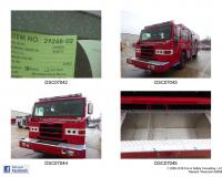 Carver MA 29258-02 04-02-16_Page_02