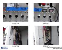 Carver MA 29258-02 04-02-16_Page_09