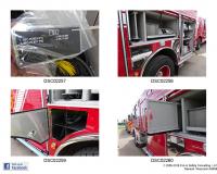 Carver-MA-29258-02-04-23-16_Page_07