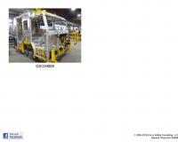 Carver-MA-29258-01-02-20-16_Page_3