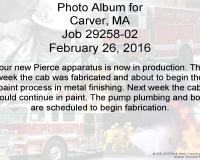 Carver-MA-29258-02-02-27-16_Page_1