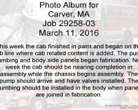 Carver MA 29258-03 03-12-16_Page_1