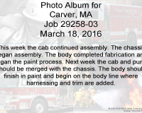 Carver MA 29258-03 03-19-16_Page_01