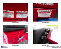 Carver MA 29258-03 03-19-16_Page_11