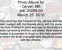 Carver MA 29258-03 03-26-16_Page_1
