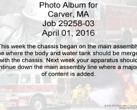 Carver MA 29258-03 04-02-16_Page_01