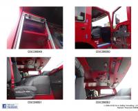 Carver-MA-29258-03-04-09-16_Page_10