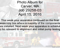 Carver MA 29258-03 04-16-16_Page_01