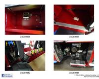 Carver MA 29258-03 04-16-16_Page_05