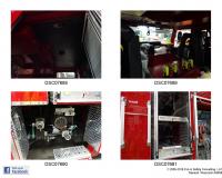 Carver-MA-29258-03-04-23-16_Page_04