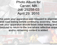 Carver MA 29258-03 04-30-16_Page_01