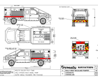 CARVER-FD-Apparatus-Final-Drawing-200923