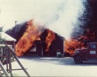 edaville-fire-4