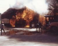 edaville-fire-17