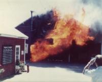 edaville-fire-5