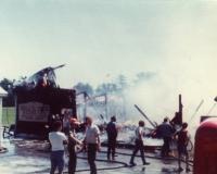 edaville-fire-15
