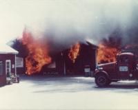 edaville-fire-3