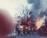 edaville-fire-8
