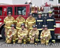 classpic