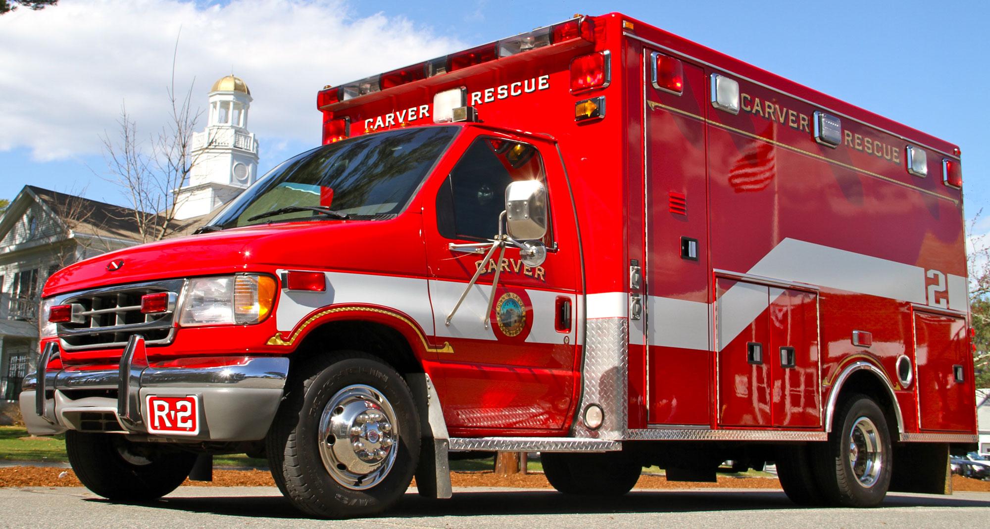 rescue-2-main-photo-edited