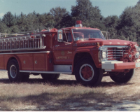 color-engine-2-ladder-side