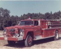 color-engine-2-pump-side
