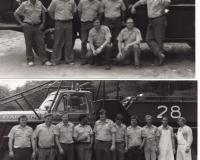 crew-shot-in-front-of-28