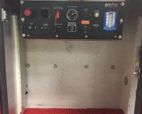 Operator's Panel