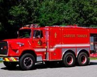 Carver-Tanker-2-2021