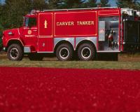 tanker-1-third-main