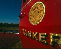 tanker3