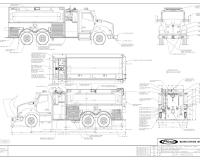 190912-Carver-Tanker-Drawing-04-6225-Rev-D