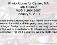 Carver-MA-34635-01-09-2021-13_Page_01