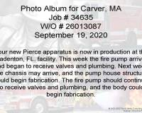 Carver-MA-34635-09-19-2020-1_Page_1