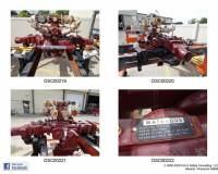 Carver-MA-34635-09-19-2020-1_Page_2