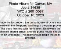 Carver-MA-34635-10-10-2020-3_Page_1