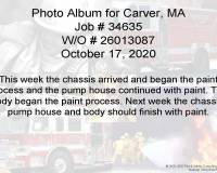 Carver-MA-34635-10-17-2020-4_Page_1