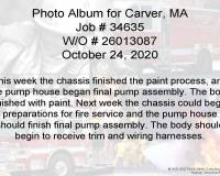 Carver-MA-34635-10-24-2020-5_Page_1