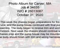 Carver-MA-34635-10-31-2020-6_Page_1