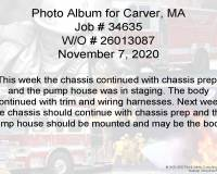 Carver-MA-34635-11-07-2020-7_Page_1