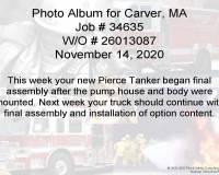 Carver-MA-34635-11-14-2020-8_Page_1