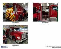 Carver-MA-34635-11-14-2020-8_Page_4