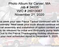 Carver-MA-34635-11-21-2020-9_Page_1