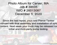 Carver-MA-34635-12-05-2020-10_Page_1