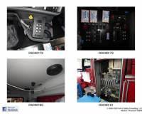 Carver-MA-34635-12-12-2020-11_Page_3