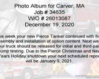 Carver-MA-34635-12-19-2020-12_Page_1