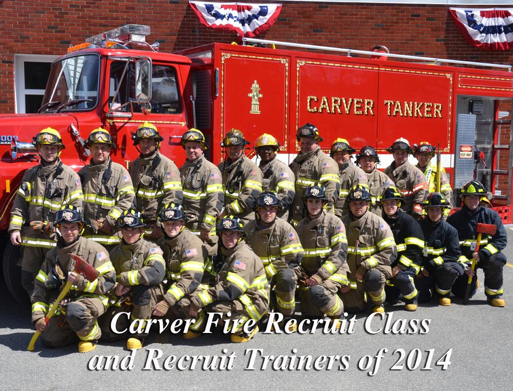 2014 Recruit Class Full Size Web