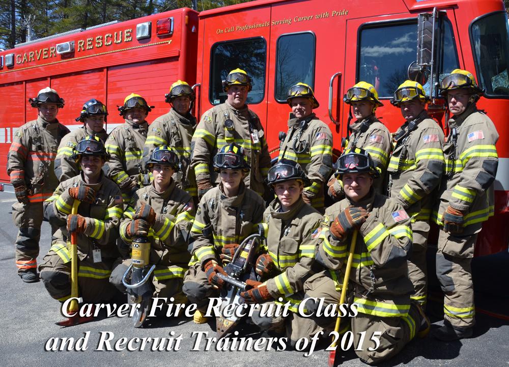 2015 Recruit Class Picture web